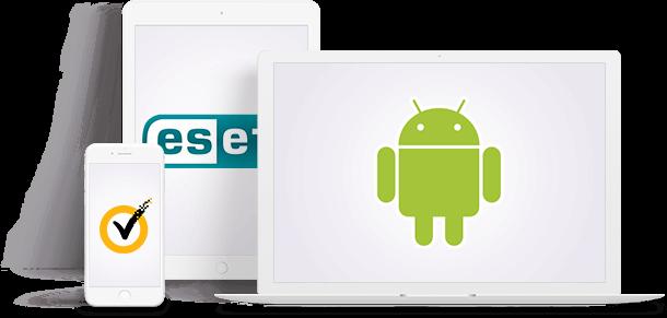 Τα καλύτερα Android  Antivirus για το 2019