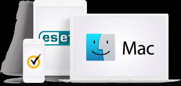 Τα καλύτερα Mac  Antivirus για το 2019